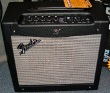 Fender Mustang 2 40watt amp