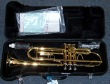 Jupiter Trumpet JT308L