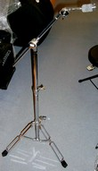 Dxp Two way Cymbal stand
