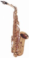 Jupiter 5676GL Eb Alto Saxophone