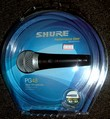 Shure PG48
