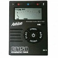 Ashton CT 150 Tuner