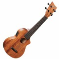 Ashton UKE220EQMH Ukulele with pickup