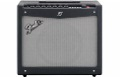 Fender Mustang 3 100 watt amp
