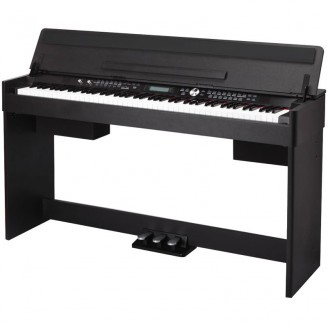 Ashton Aurora4000 Digital Piano
