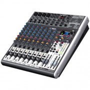 Behringer X1622USB PA Mixer 16 Channel
