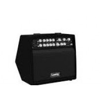Laney A1 Acoustic Amp