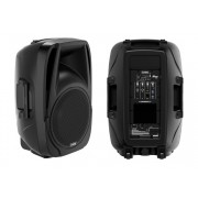LANEY AH115 AUDIOHUB ACTIVE SPEAKER PA SYSTEM