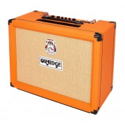 "Orange Rocker 32 2x10"" Guitar Amp Combo"