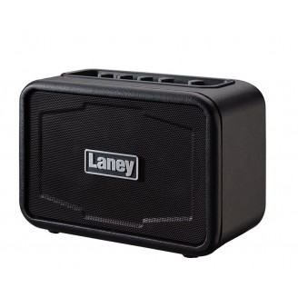 Laney Mini ST Lionheart Amp