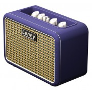 Laney Mini Lionheart Amp