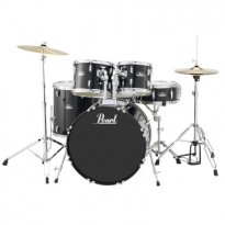 Pearl Road Show Fusion Drum Kit