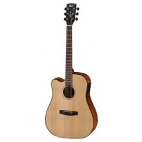 Cort MRE 500 - LH Left hand Acoustic Guitar
