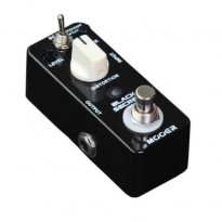 Mooer Black secret MEP-BS