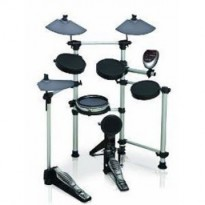 Ashton RythmVX Electronic Drum Kit