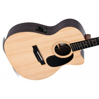 Sigma 000TCE+ Acoustic Electric Guitar