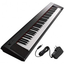 Yamaha NP-32/12 Digital Piano